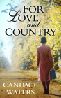 For Love and Country Cover Image