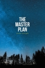 The Master Plan Cover Image