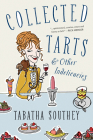 Collected Tarts and Other Indelicacies Cover Image