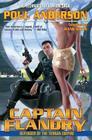 Captain Flandry (Technic Civilization  #5) Cover Image