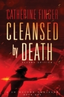 Cleansed by Death (Jo Oliver Thriller #1) Cover Image