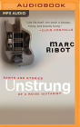 Unstrung: Rants and Stories of a Noise Guitarist Cover Image