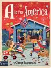 A is for America Cover Image