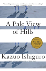A Pale View of Hills (Vintage International) Cover Image
