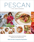 Pescan: A Feel Good Cookbook Cover Image
