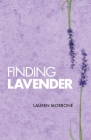Finding Lavender Cover Image