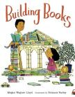 Building Books Cover Image