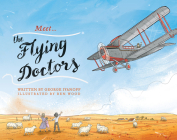 Meet… the Flying Doctors Cover Image