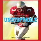 Unstoppable Lib/E Cover Image