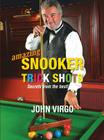 Amazing Snooker Trick Shots Cover Image