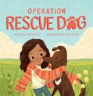 Operation Rescue Dog Cover Image