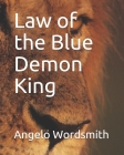 Law of the Blue Demon King Cover Image