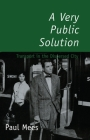 A Very Public Solution: Transport in the Dispersed City Cover Image