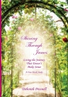 Shining Through James: Living the Journey That Doesn't Make Sense Cover Image