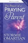 The Power of a Praying(r) Parent Cover Image