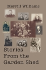 Stories from the Garden Shed Cover Image