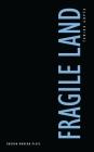 Fragile Land (Oberon Modern Plays) Cover Image