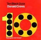 Ten Black Dots Cover Image
