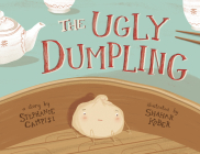 The Ugly Dumpling Cover Image