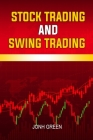 Stock Trading and swing trading Cover Image