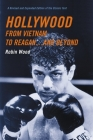 Hollywood from Vietnam to Reagan . . . and Beyond Cover Image