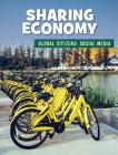Sharing Economy Cover Image