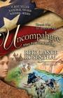 Uncompahgre: Where Water Turns Rock Red Cover Image
