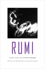 Rumi: Poems from the Divan-E Shams Cover Image