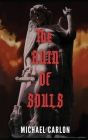 The Ruin of Souls Cover Image