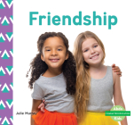 Friendship (Character Education) Cover Image