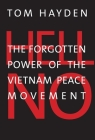 Hell No: The Forgotten Power of the Vietnam Peace Movement Cover Image