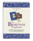 The Beatryce Prophecy: Gift Edition Cover Image
