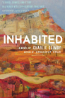 Inhabited Cover Image