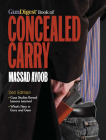 Gun Digest Book of Concealed Carry, 2nd Edition Cover Image