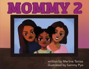Mommy 2 Cover Image