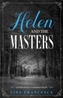 Helen and the Masters: A Portrait of a California Mystic Cover Image