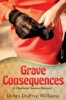 Grave Consequences Cover Image