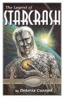 Legend of Starcrash Cover Image