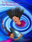 Twirly Shirley and the Tsunami Mommy Cover Image