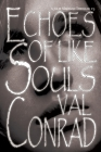 Echoes of Like Souls Cover Image