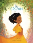 This Crown Cover Image