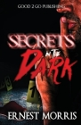 Secrets in the Dark Cover Image