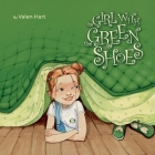 The Girl with The Green Shoes Cover Image