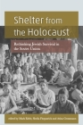 Shelter from the Holocaust: Rethinking Jewish Survival in the Soviet Union Cover Image
