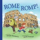 Rome Romp! Cover Image