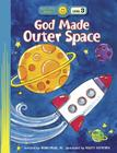 God Made Outer Space Cover Image