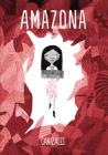 Amazona Cover Image