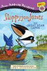 Skippyjon Jones: The Great Bean Caper Cover Image