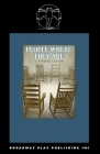 People Where They Are Cover Image