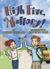 High Five, Mallory! Cover Image